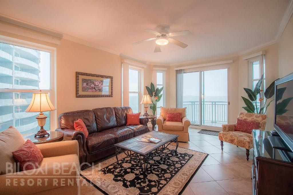 Apartments In Gulfport Mississippi