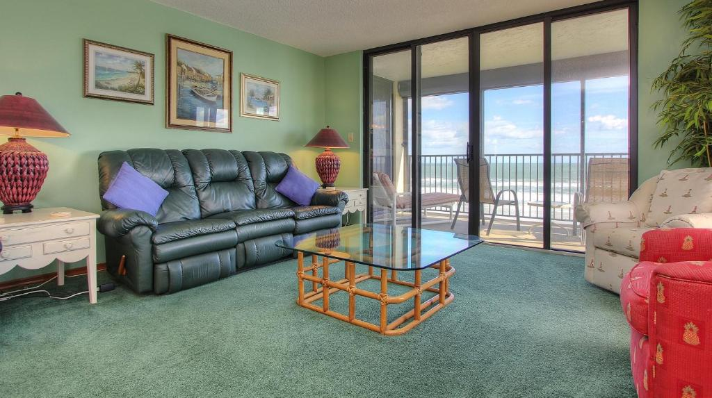 Apartments In St. Augustine Florida