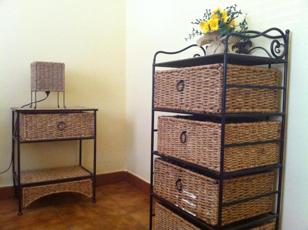 Bonita foto de Apartamentos Rurales Venta El Salat