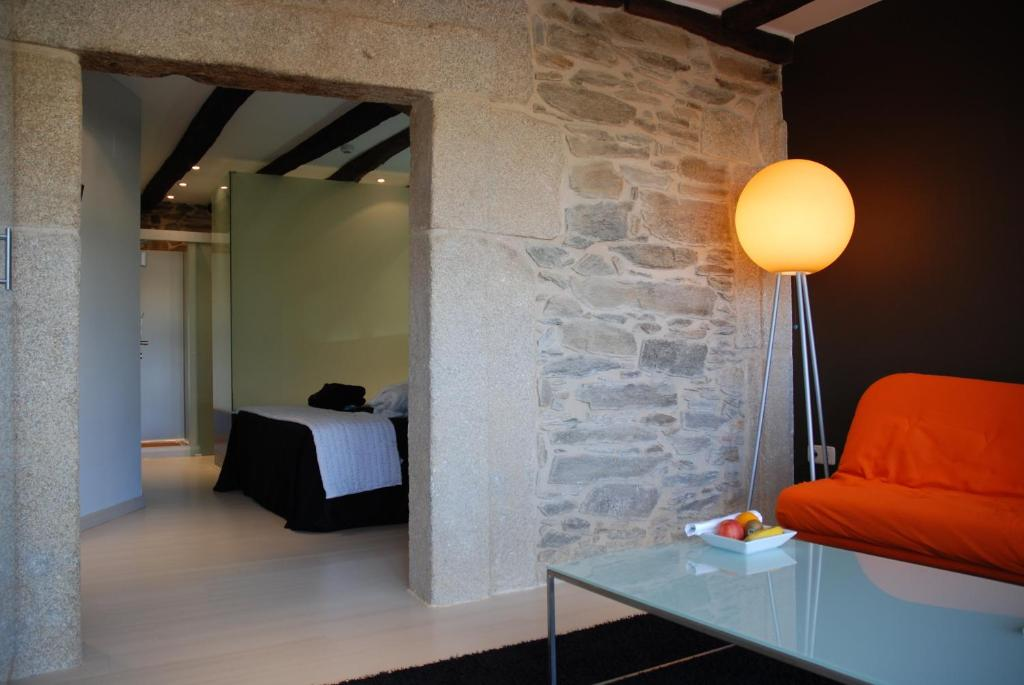 boutique hotels in zamora  26