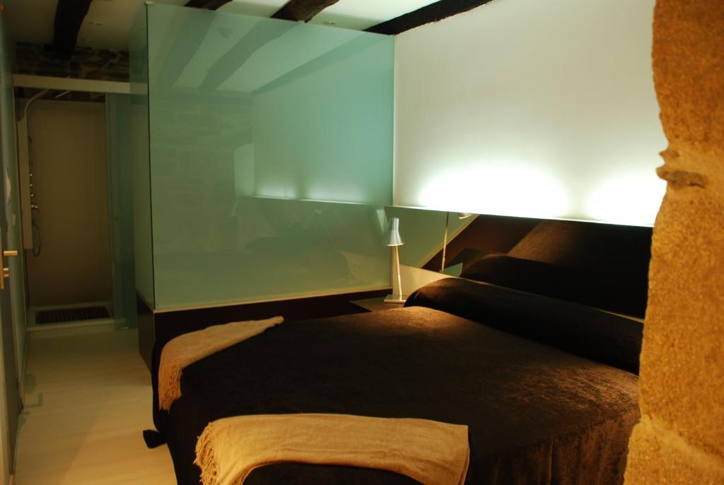boutique hotels in zamora  34