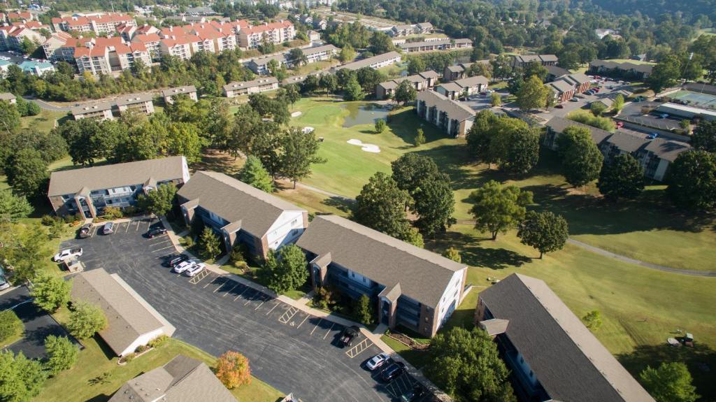 Apartments In Melva Missouri