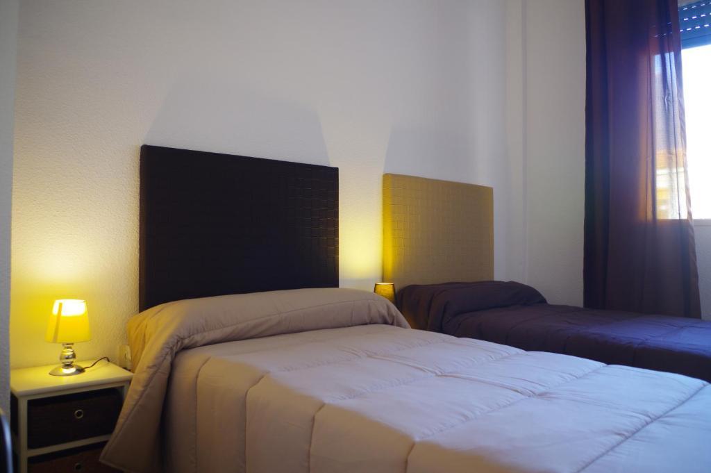 Apartamento Completo Subida de San Diego Centro Histórico, Cartagena ...