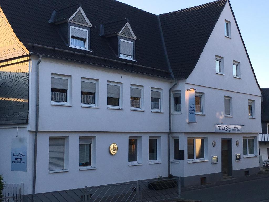 vakantiehuis haus tausend berge sauerland duitsland schmallenberg. Black Bedroom Furniture Sets. Home Design Ideas