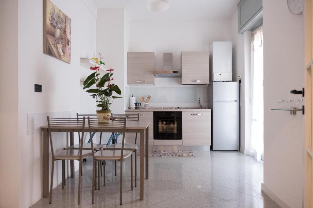 Stunning Cerco Lavoro La Spezia Le Terrazze Images - Design Trends ...