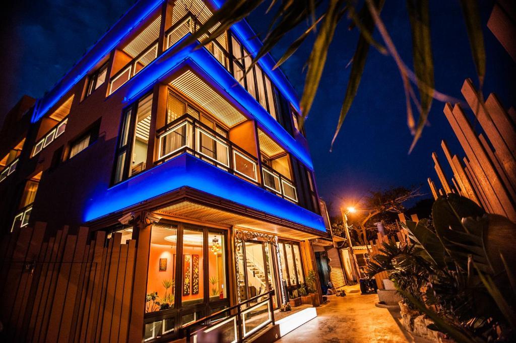dreamer boutique hotel nanwan taiwan booking com rh booking com