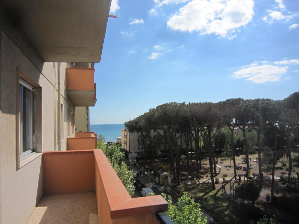 Appartamento Pineta di Ponente, Follonica, Italy - Booking.com