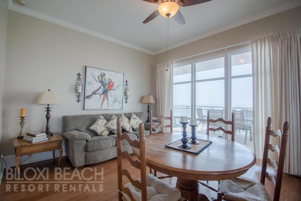 Apartments In Edgewater Park Mississippi
