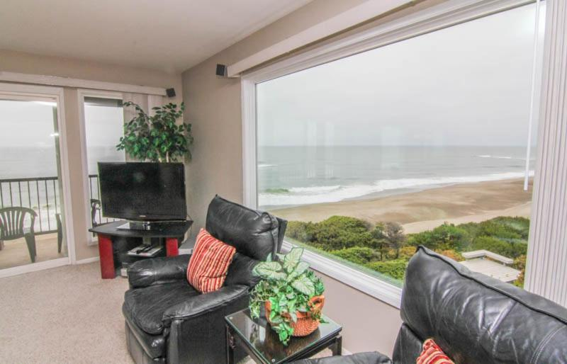 Apartments In Coronado Shores Oregon