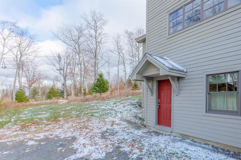 Apartments In Kingfield Maine
