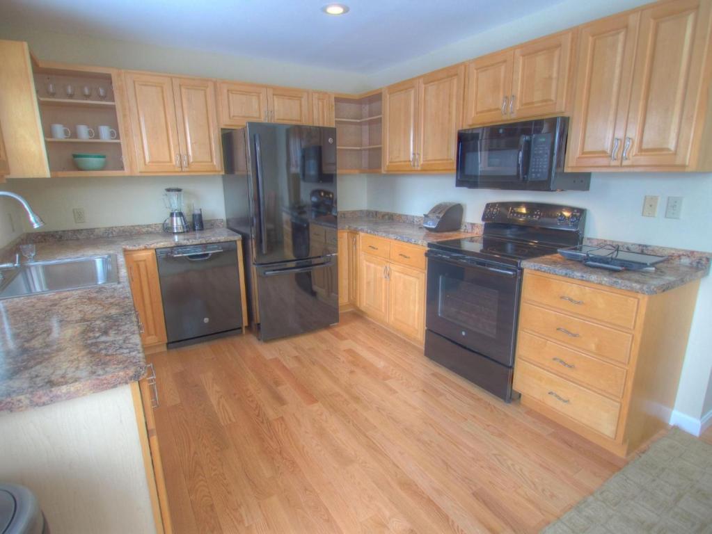Apartments In Underhill Vermont