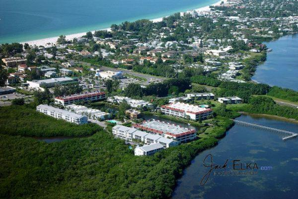Apartments In Perico Island Florida