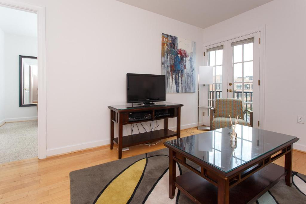 Apartments In Summer Hill Maryland
