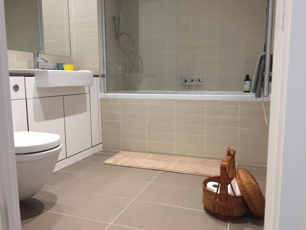 Jabsco Toilet Aanbieding : Parkside ecosia