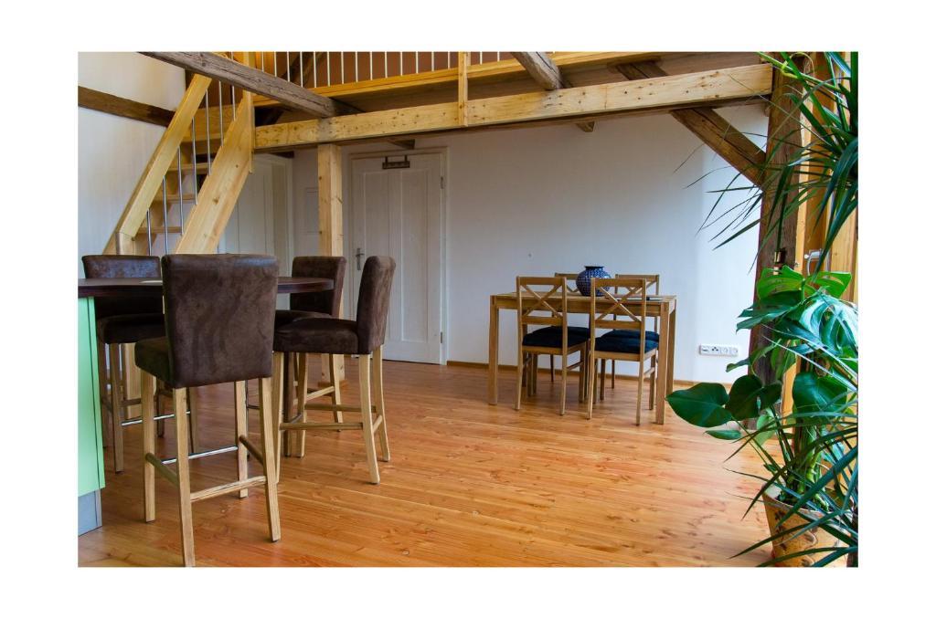 ferienwohnung gr nsteinhof deutschland ebersbach neugersdorf. Black Bedroom Furniture Sets. Home Design Ideas