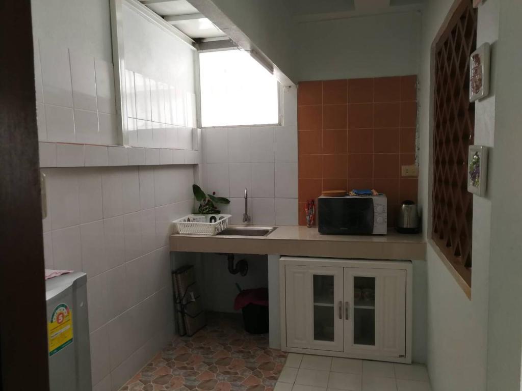 Apartments In Ban Phu Khao Thong Phra Nakhon Si Ayutthaya Province