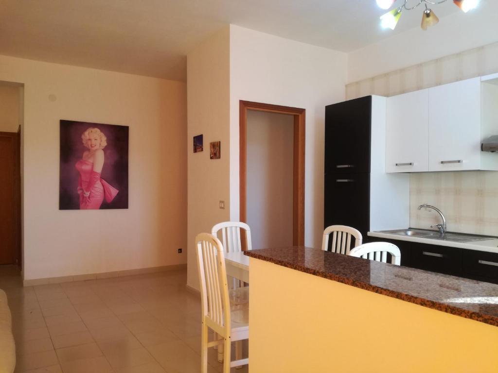 apartment le dune, san leone (appartamento) – prezzi aggiornati per
