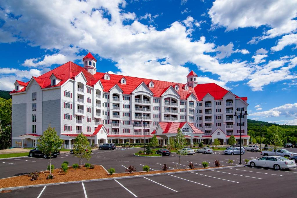 lincoln united beacon hotelsclick nh book with com photo resort hotels in exterior hotel states