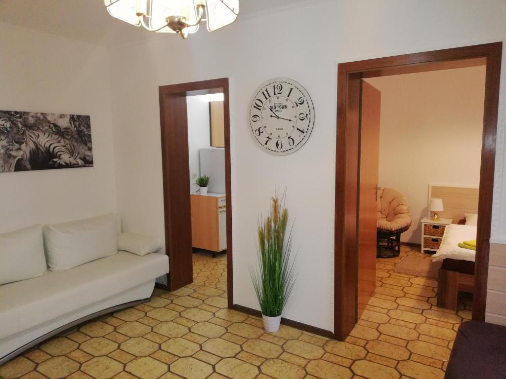 Schulze Outdoor Living airport messe apartment schulze rösrath germany booking com