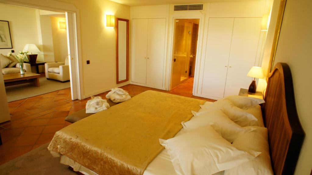 boutique hotels toledo provinz  130