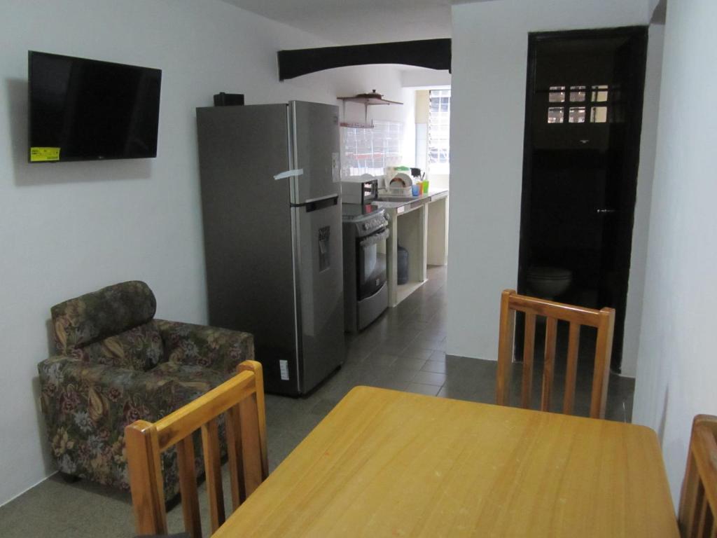 Apartments In Las Cumbres Panama
