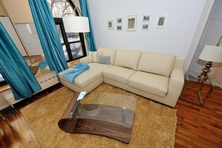 1 Bedroom Apartments Nyc | Beautiful Midtown East 1 Bedroom Apartment New York City Ny