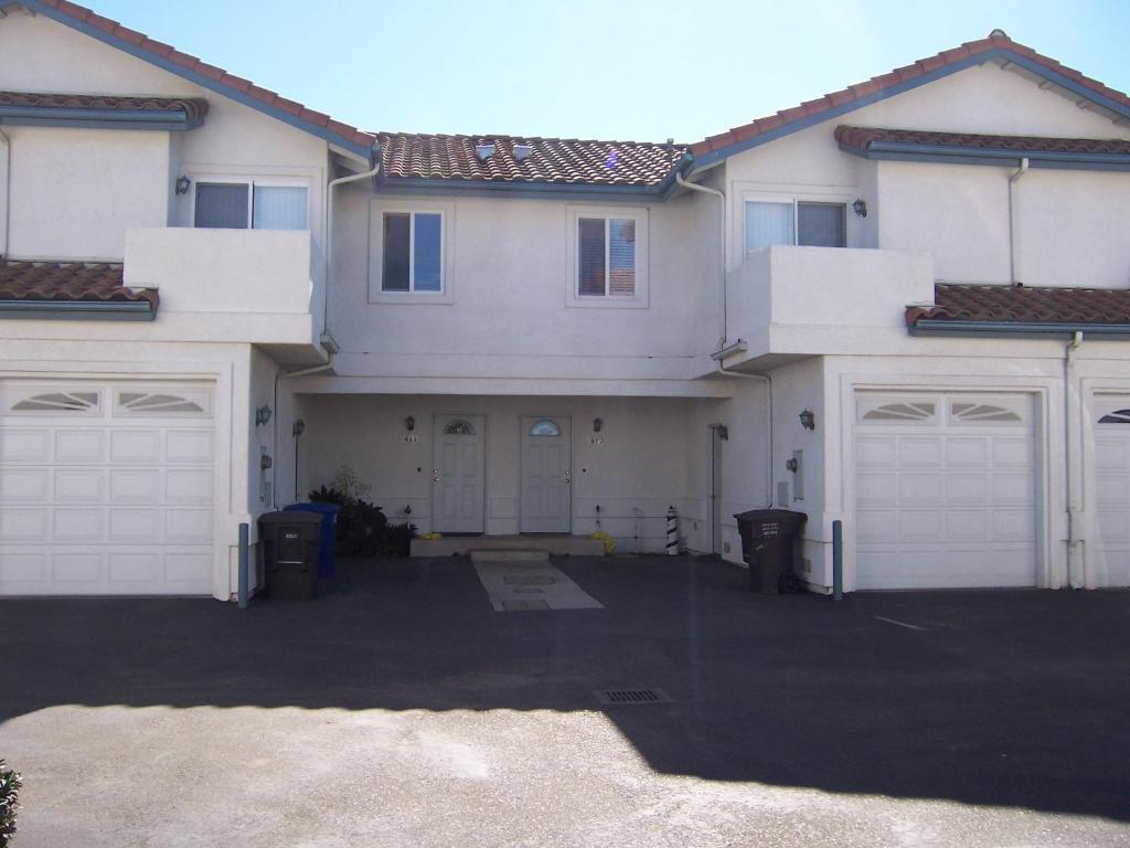 Apartments In Grover Beach California