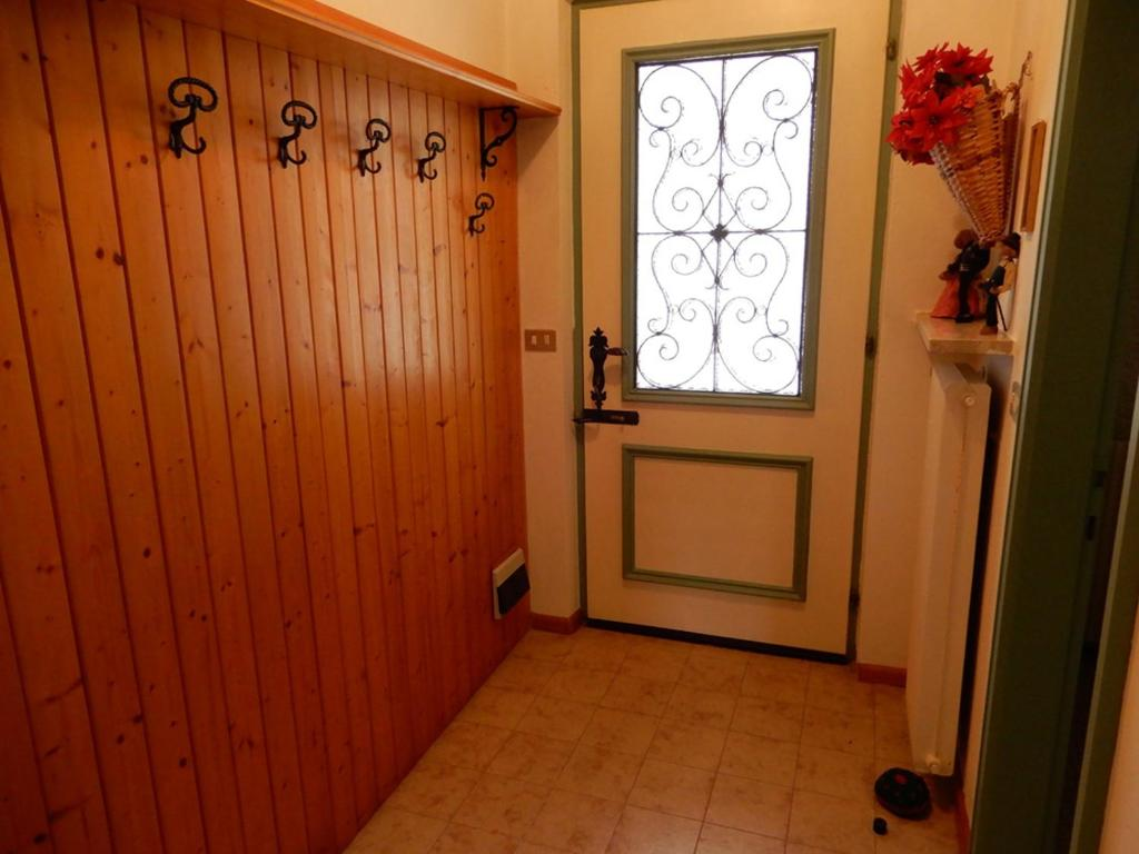 apartment bella-rossi, bellamonte, italy - booking