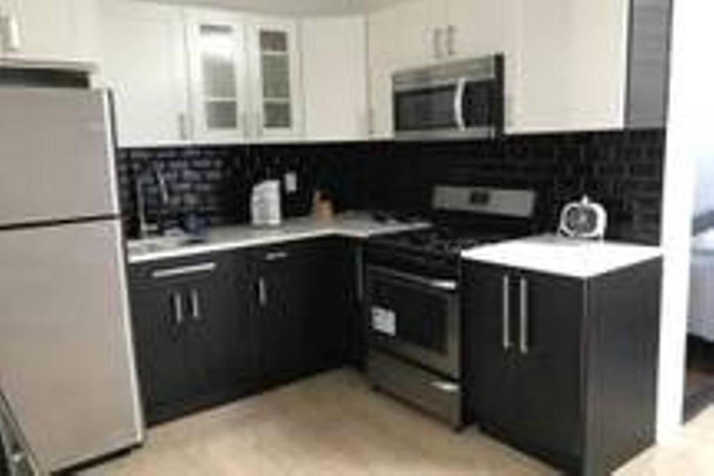 Apartments In Dyker Heights New York State