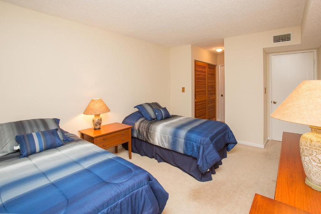 Apartments In Princeton Florida