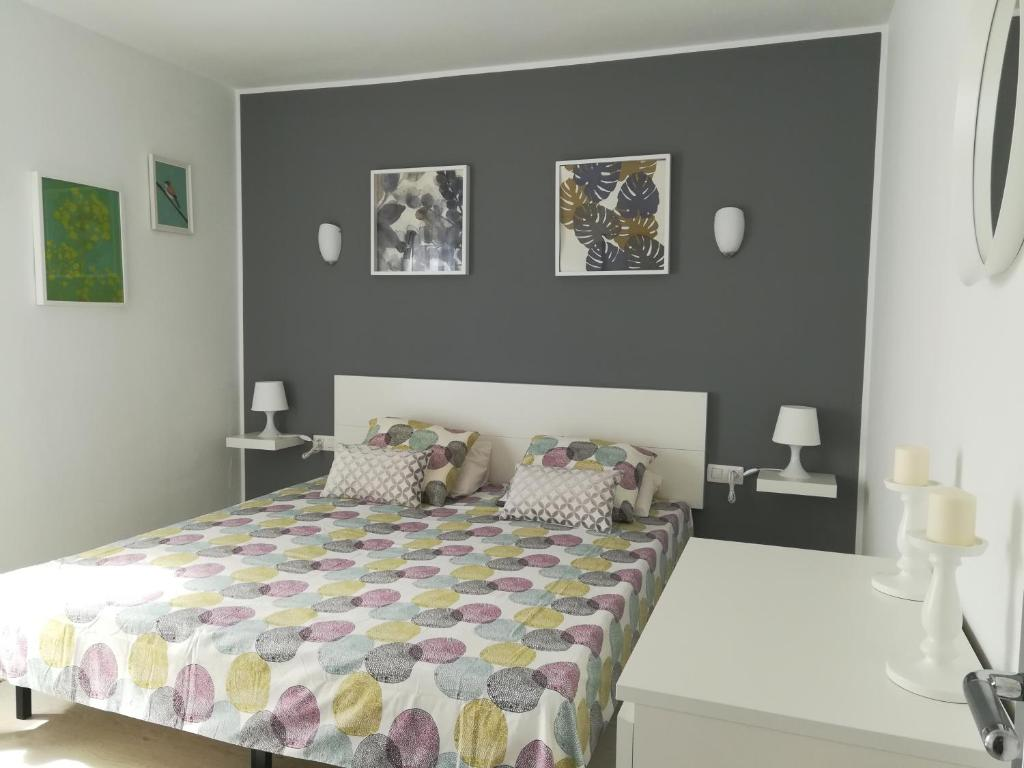 Updated Bedroom Colors the colors house ii, costa teguise – updated 2018 prices