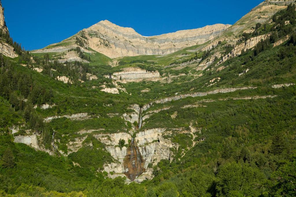 Sundance Mountain Resort Ut Booking Com