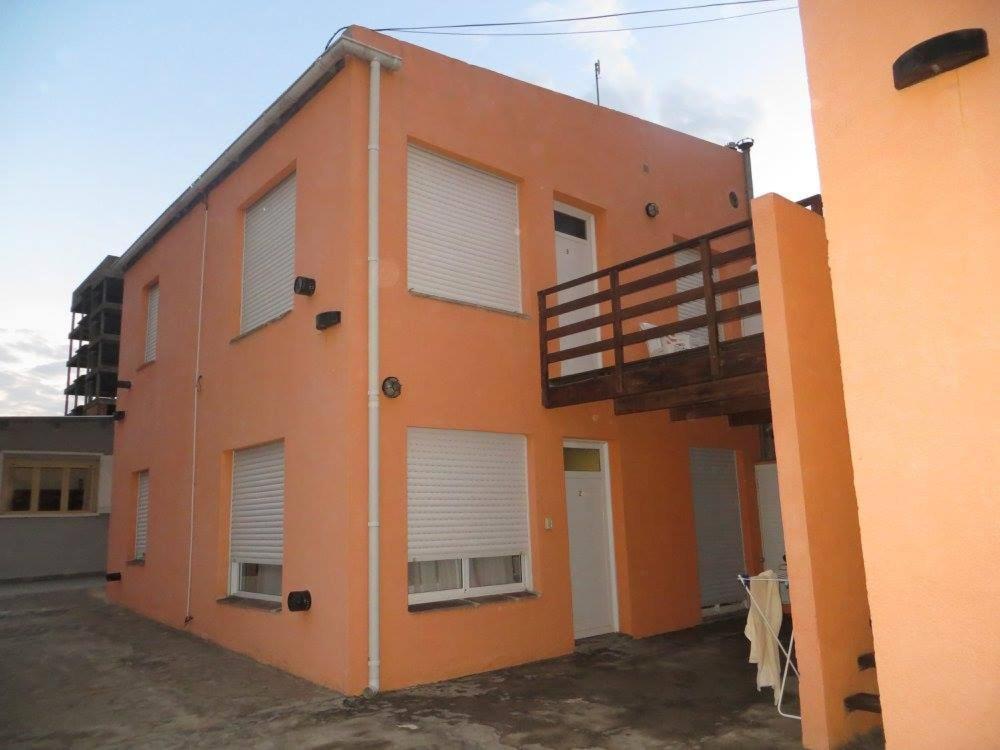 Apartments In Balneario Reta Buenos Aires Province