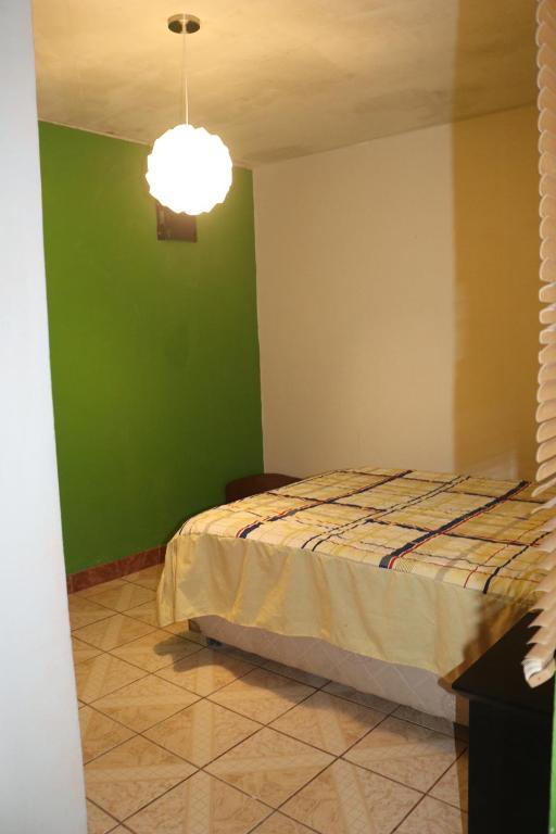 Apartments In Pueblo Nuevo Ica