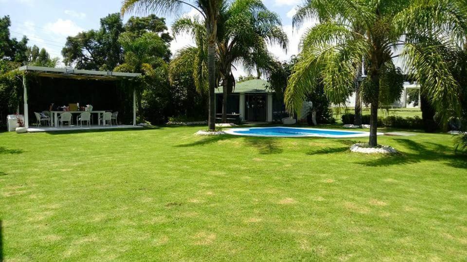 690cffea5 Holiday home Casa de Fin de Semana