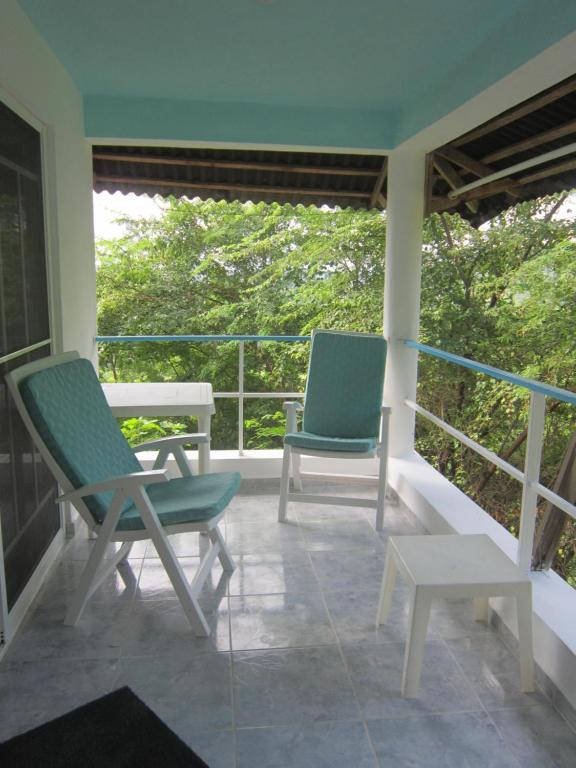 Apartments In El Castillo Puerto Plata Province