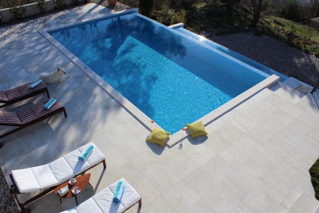 villa yanko kroatien tuaepi booking com