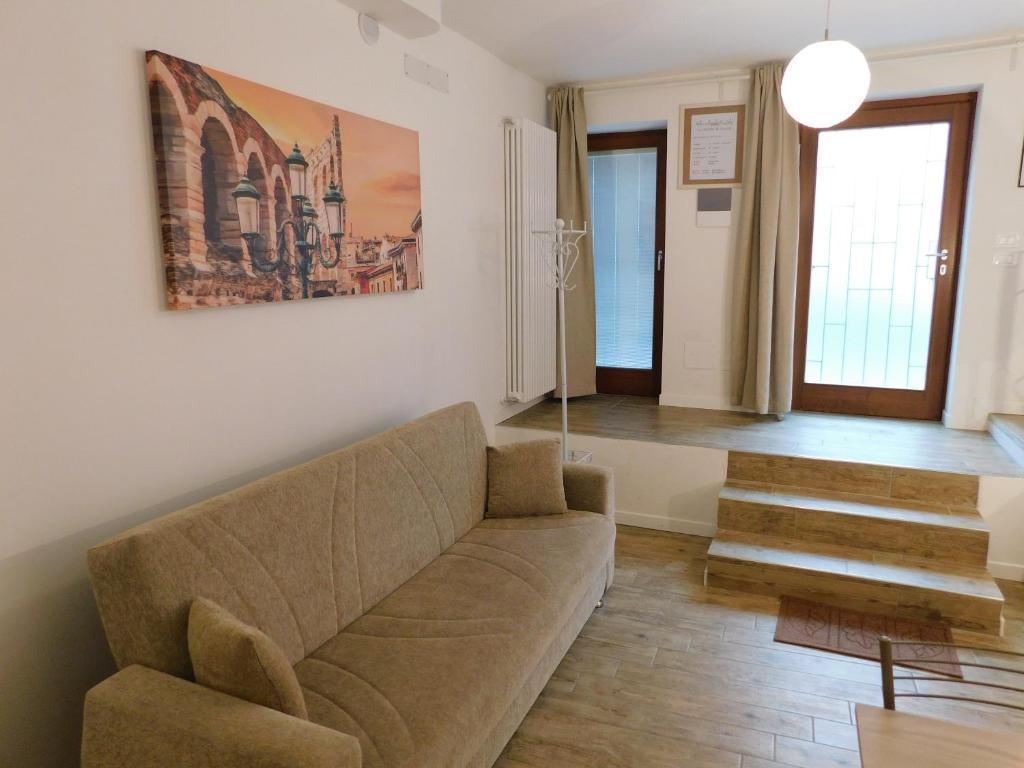 La casetta di S.Lucia, Verona – Prezzi aggiornati per il 2019
