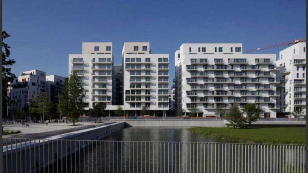 Be At Home Boulogne Billancourt Tarifs 2018