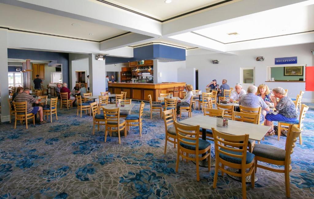 Esplanade Hotel Busselton Australien Busselton Booking Com