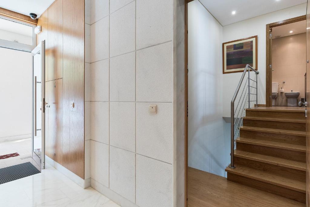 terace product assistance garage ac novosvetska bedrooms i ba