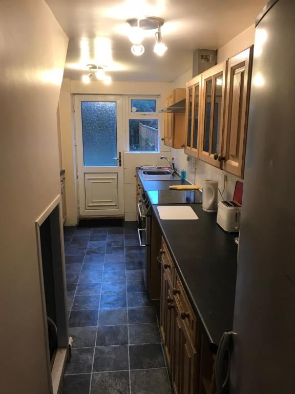 stead close newton aycliffe updated 2018 prices