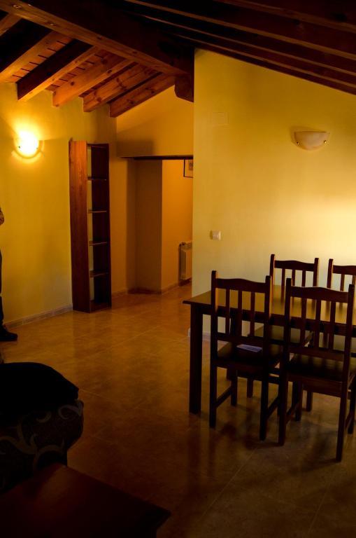 Bonita foto de Apartamentos El Condor