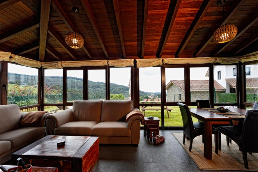hotels with  charm in asturias provincia 88