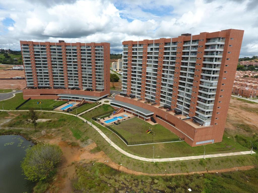 Apartments In San Vicente Antioquia