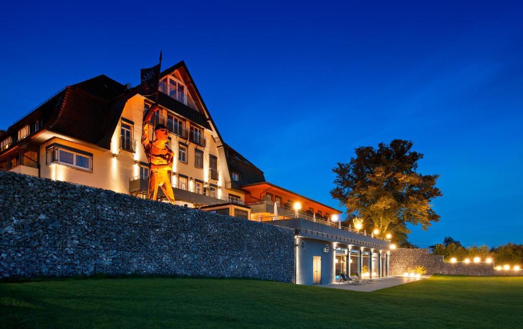 Bodensee Hotel Sonnenhof Kressbronn Am Bodensee Germany Booking Com
