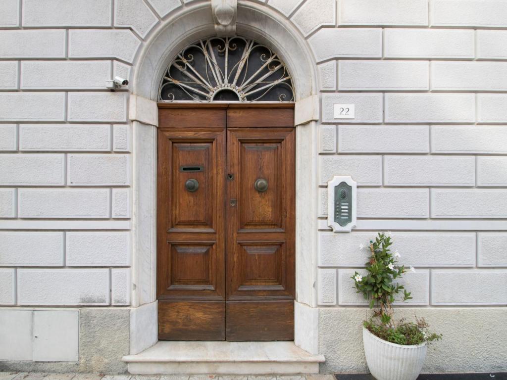 Bagno Balena Viareggio Palestra : Appartamento apart balena viareggio italia viareggio booking