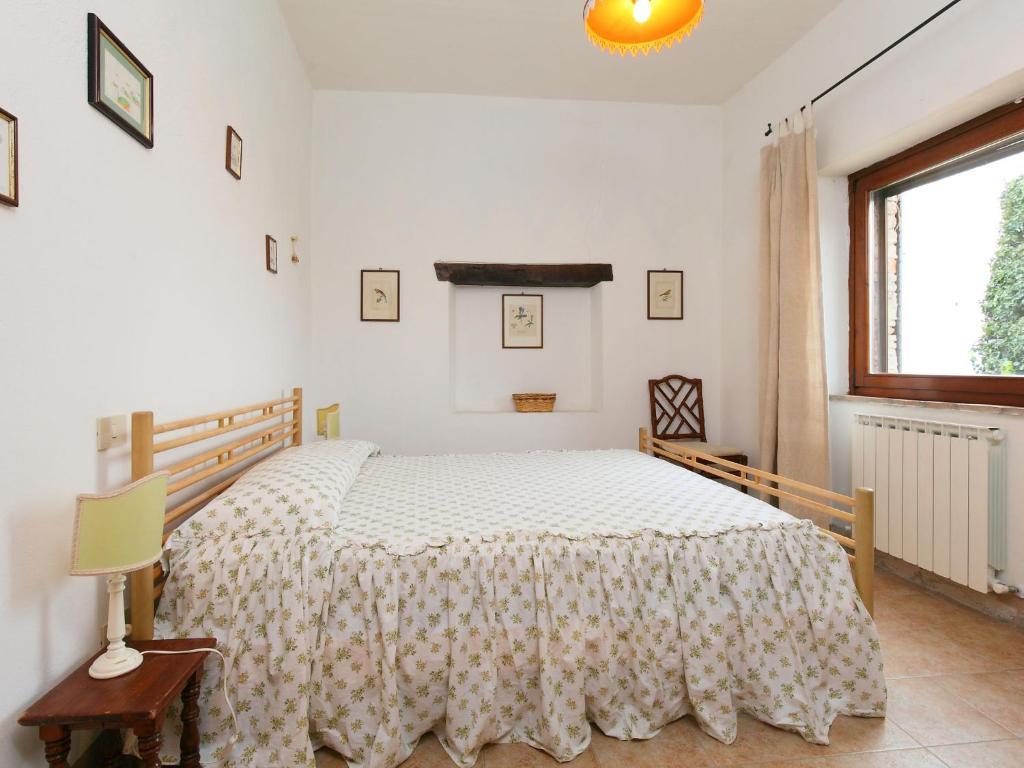 Nearby hotel : Holiday Home San Romualdo Todi