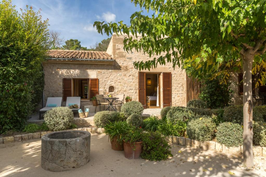 boutique hotels in balearic islands  221