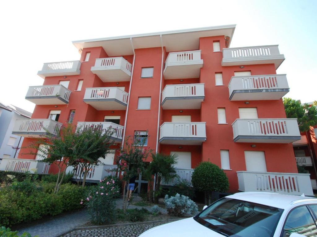 Locazione turistica Cedri, Lignano Sabbiadoro – Prezzi aggiornati ...